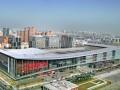 贵州燃气集团成立遵义地区业务发展工作协调小组