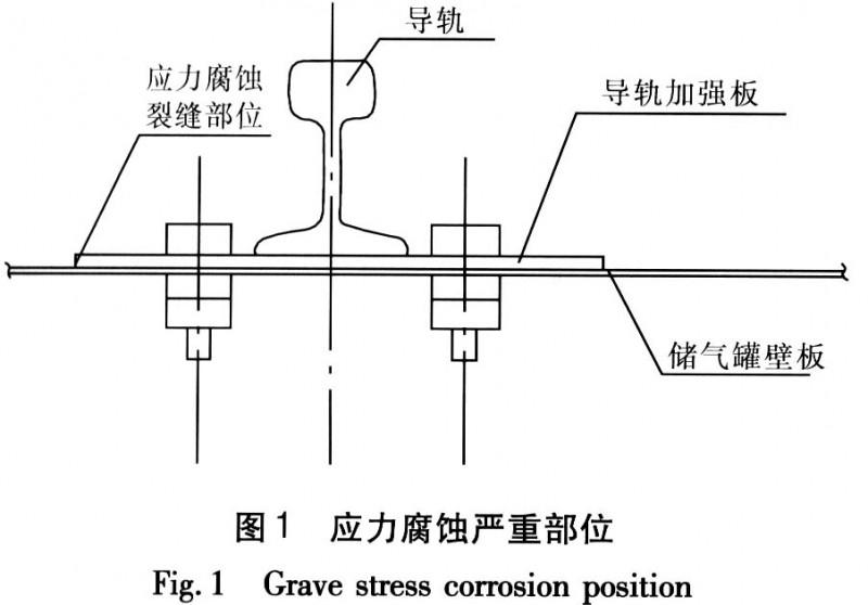 电路 电路图 电子 设计图 原理图 800_558
