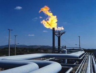 天然气行业的十大特色法律问题
