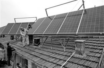 天然气分布式能源面临三大挑战