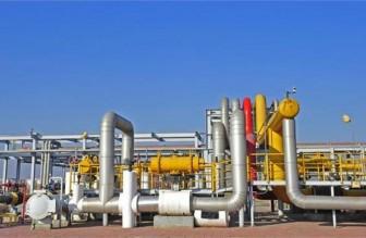 贵州天然气用户达360多万户 覆盖人口将达到1800万