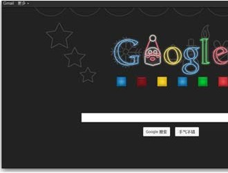 谷歌成就第一品牌的三个关键