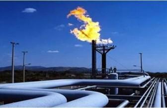 中国油气行业寻求天然气产业扩张以确保可持续增长