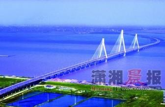 湖南省水利职工在全国水利行业职业技能竞赛中获佳绩