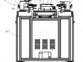 【仪表最新专利】一种双层多功能电表检定设备