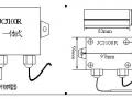 【仪表最新专利】温度变送器测试方法