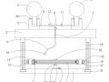 【仪表最新专利】一种燃气表功能实验装置