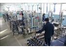 水表检定装置、燃气表检定装置中标公告
