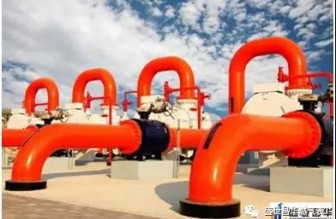 全国各省陆续调整公布天然气最新基准门站价格