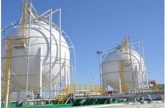 深化体制机制改革 加快构建我国天然气产供储销体系 《中国天然气发展报告(2018)》发布