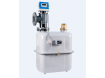 供应G65型NB-IoT工商业物联网燃气表