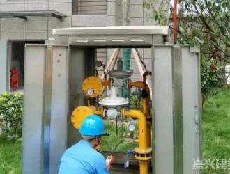 分3个批次实施管网配建 平湖13个农村社区将通天然气