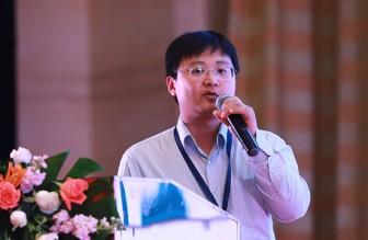 农业部规划设计院冯晶: 国际生物天然气产业发展现状及趋势