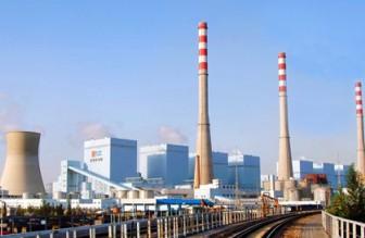 陕西省切实保障煤电油气供应安全可靠