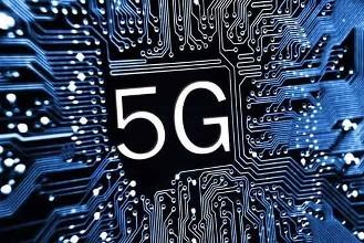 """美国联邦通信委员会划出两个""""创新区域""""测试5G网络"""