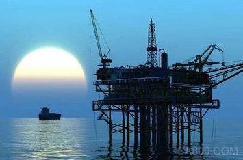 中国天然气体制改革对城市燃气企业影响及对策