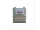 WJ系列温转膜式燃气表