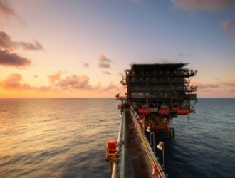 中海油:崖城气田为香港稳定供气发电服务近23年