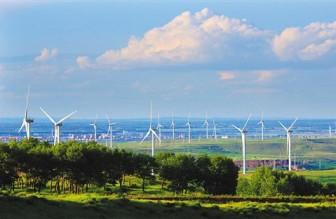 张家口筑梦氢能产业:集聚创新资源 培育重点项目 完善产业链条