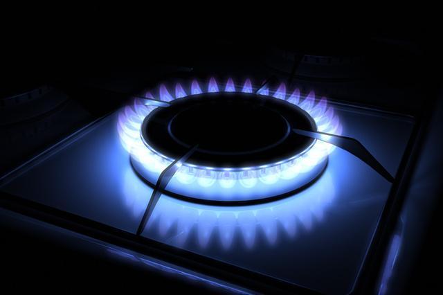 中石油燃气资产大调整,拟出让旗下多家亏损燃气公司控股权