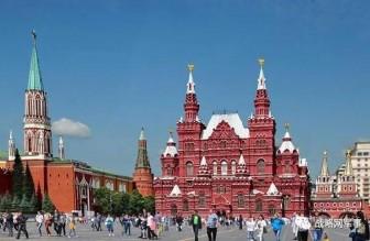 俄罗斯石油天然气赚取万亿,为何还这么穷,网友:这样的穷我也想