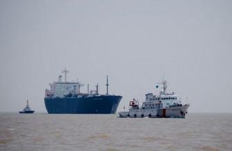 消息:难以避免!LNG或大规模停产