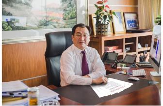 广东省石油燃气协会第二届理事会第二次会议以通讯形式成功召开