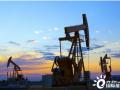 技术创新!中国石油浙江油田新型页岩气钻井液试验获突破