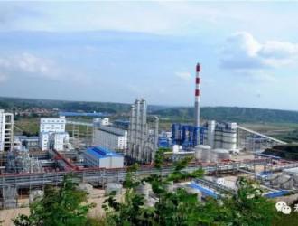 阳煤化工与美邦科技签订生物酶法制备尼龙56技术开发合作框架协议