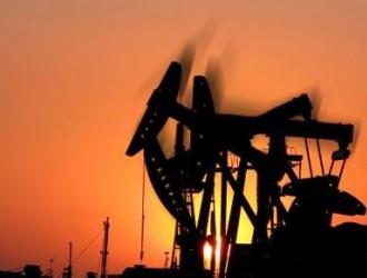 茂名石化应用新技术降低高温油品挥发