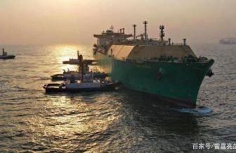 33艘巨轮被拒之门外漂在海上,澳洲损失惨重,希望中国高抬贵手