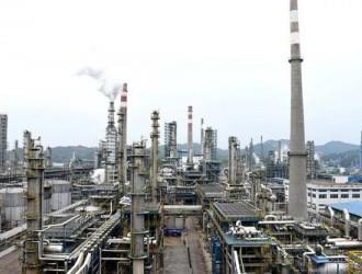 长岭炼化渣油加氢装置获总部平稳率竞赛金牌