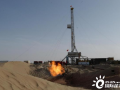 中国石油塔里木油田:破解储气库建库难题 形成5项关键技术