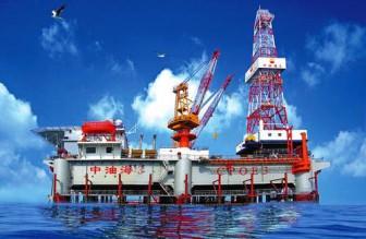 中海油目标2035年天然气占总产量升至50%