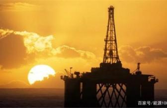 南澳大利亚更多天然气勘探