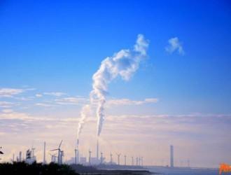 上海石化腈纶北装置废气治理项目获突破