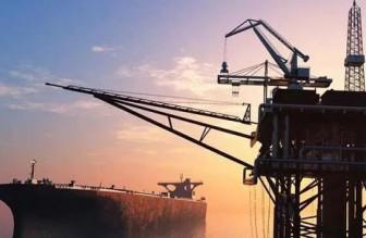 2020全球发现了多少石油和天然气?这6个行业现实你必须知道