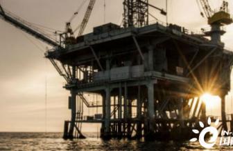 全国人大代表、中国海油董事长杨华:应不断扩大天然气应用范围