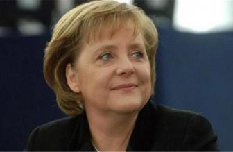 赔偿186亿,德国将在明年关停所有核电站,40%天然气从俄进口