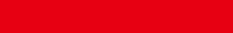 金卡智能集团股份有限公司