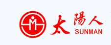 长沙太阳人电子有限公司