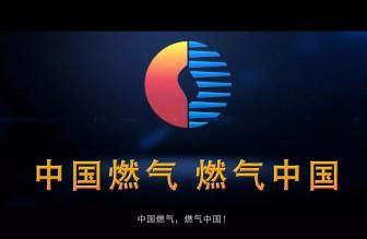 中国首家!中国燃气加入全球油气甲烷伙伴关系