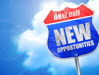 未来50年,新机会在哪里?