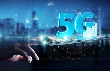 5G开始赚钱了——全球5G进展分析